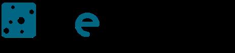 logo sous-titre