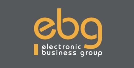 EBG-4