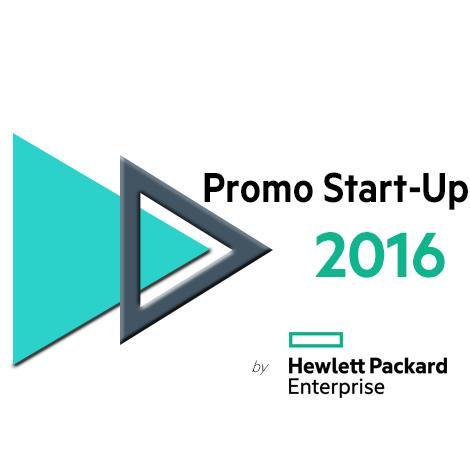Logo-Promo2016.V2psd