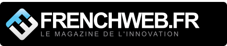Frenchweb_HD_BlancNoir_octobre2014
